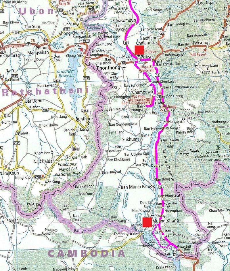 18-11-26-map