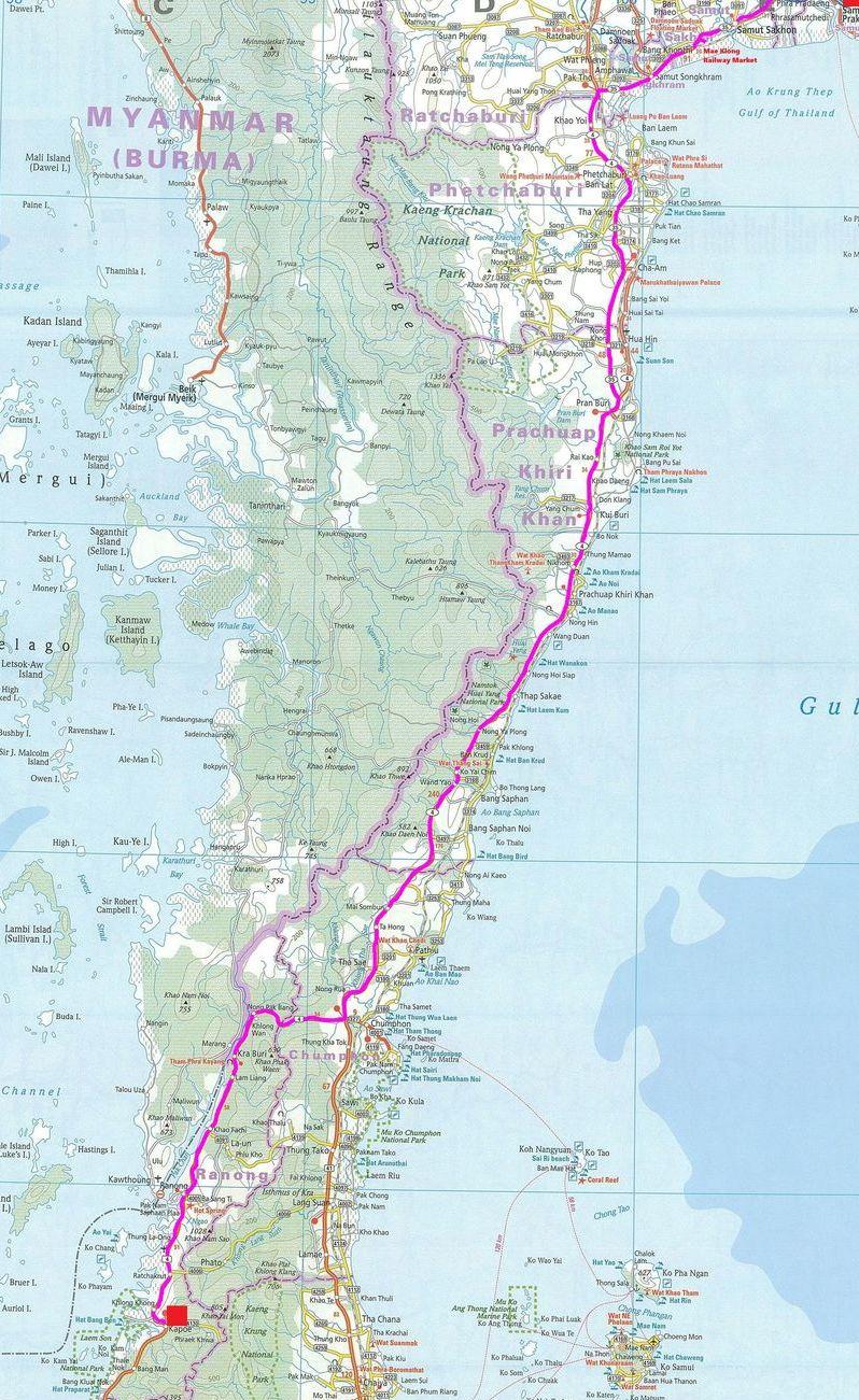 18-11-30-map