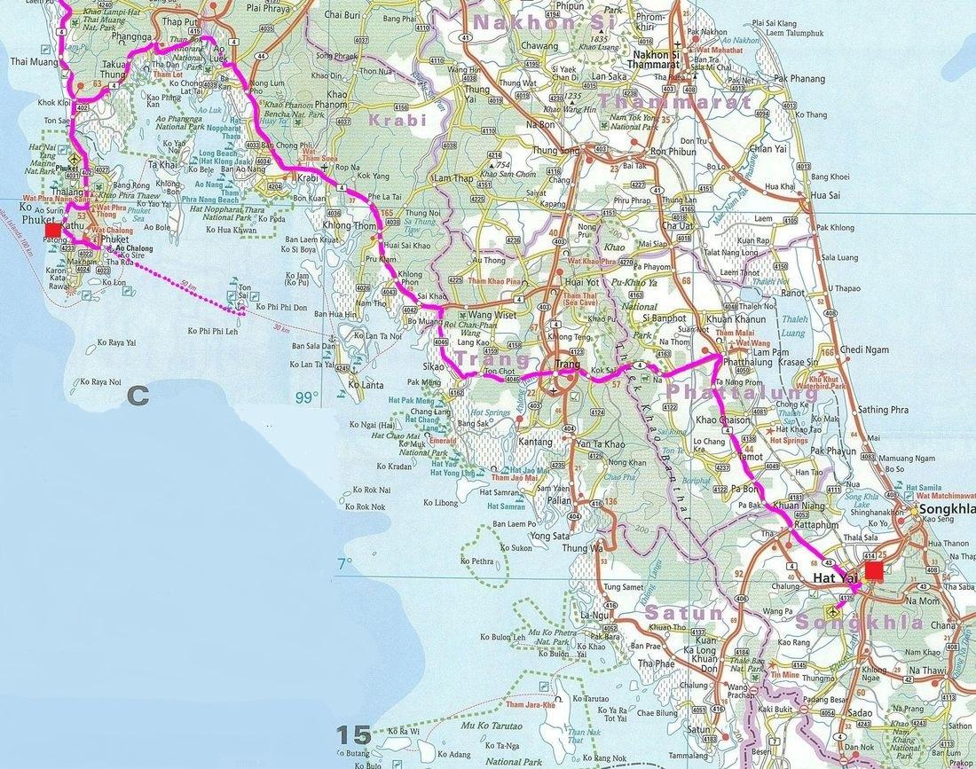 18-12-03-map