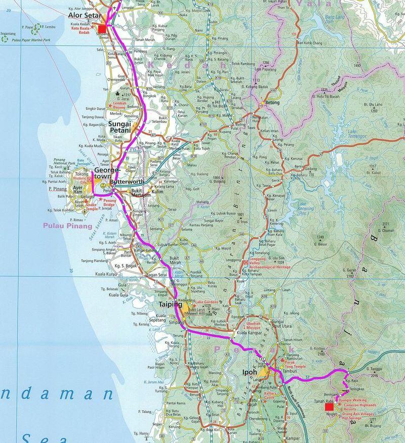 18-12-05-map