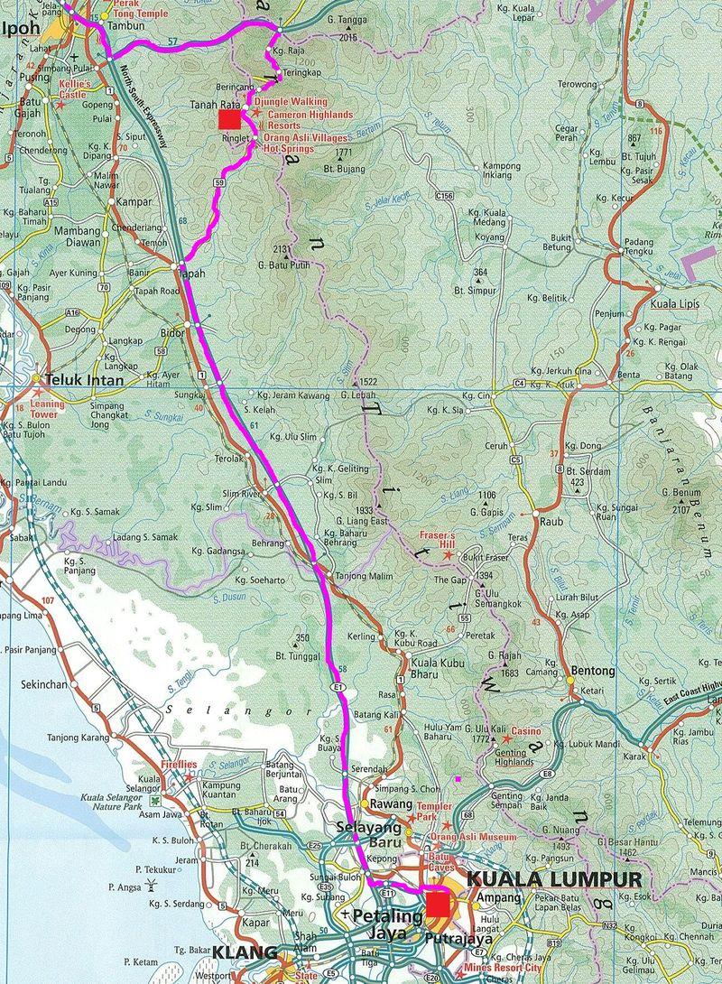 18-12-06-map