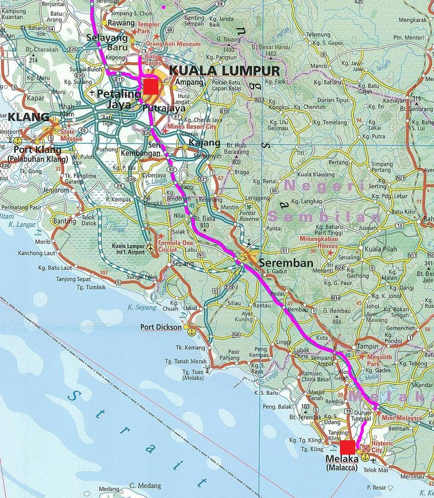 18-12-08-map
