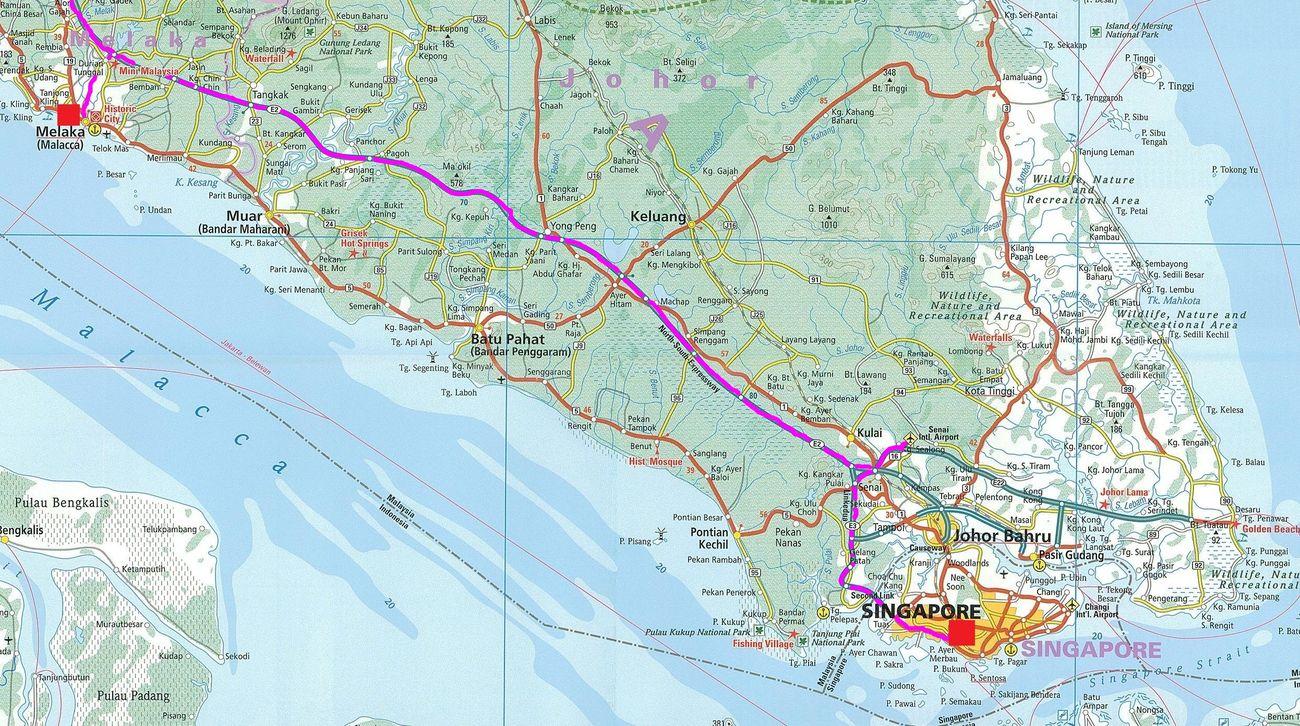 18-12-09-map