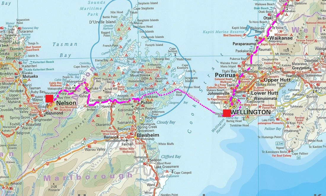 19-01-10-n-z-map_