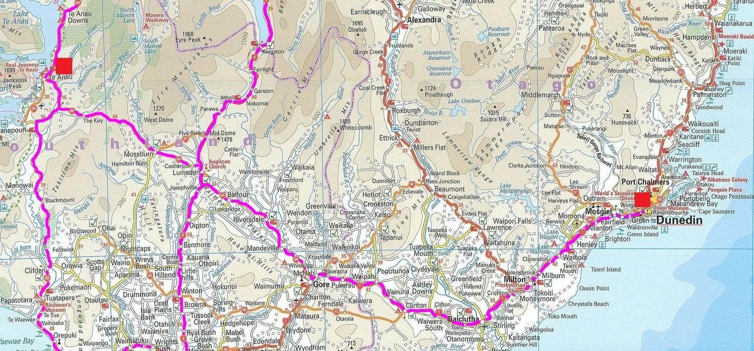 19-01-15-n-z-map_