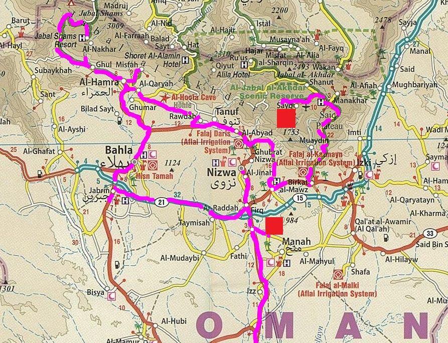 19-01-20-map