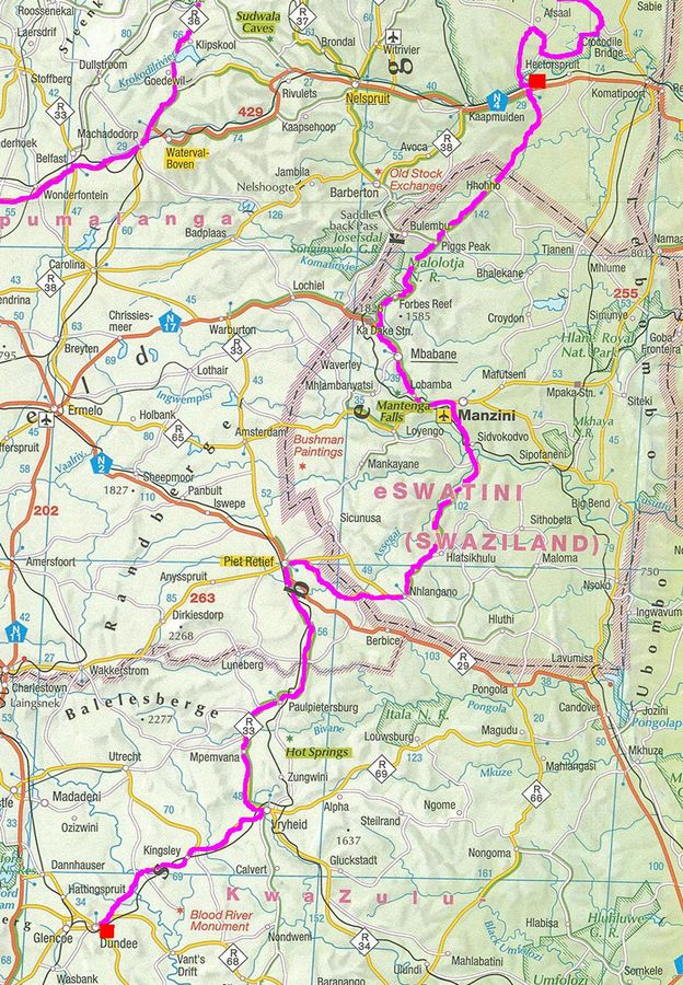 14-01-19-map