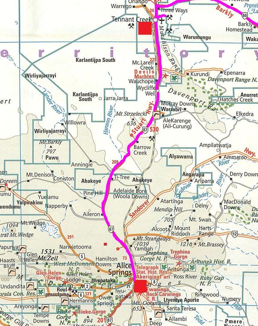19-01-31-map