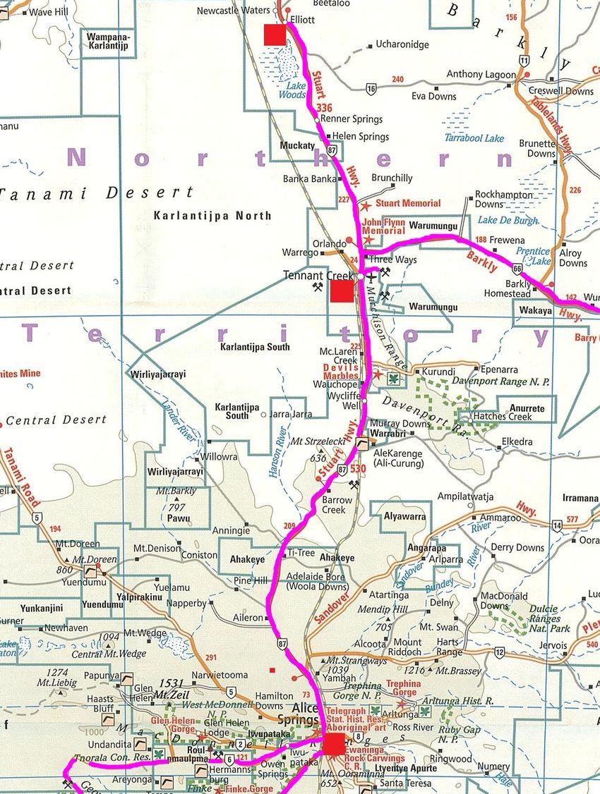 19-02-04-map