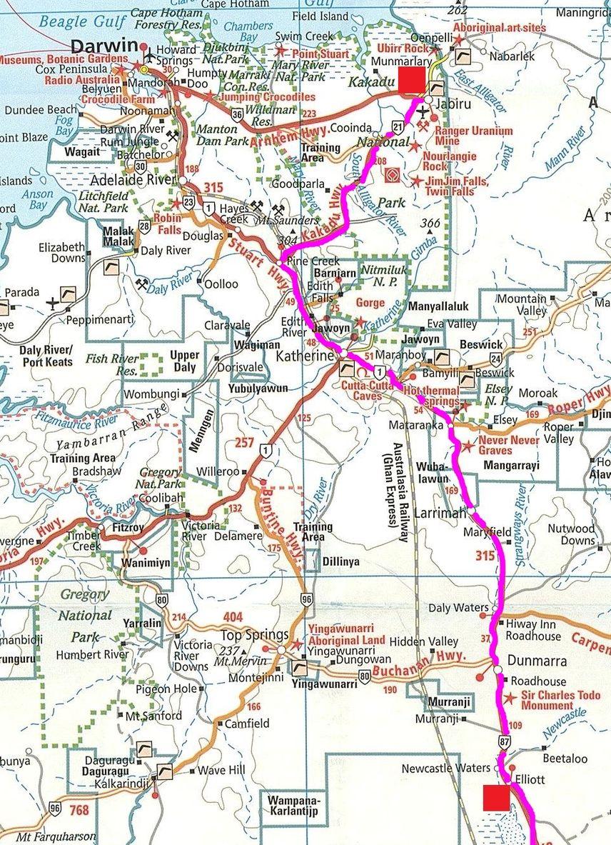 19-02-05-map