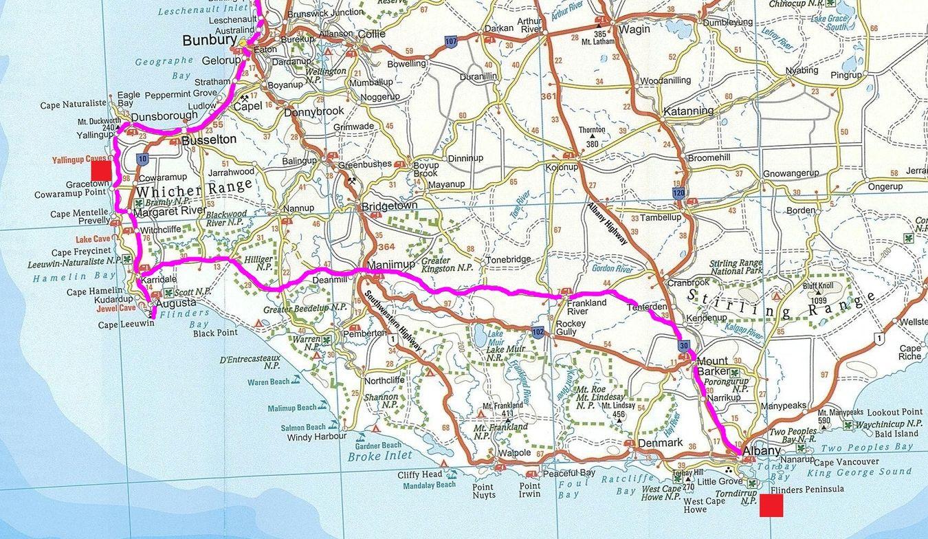 19-02-21-map