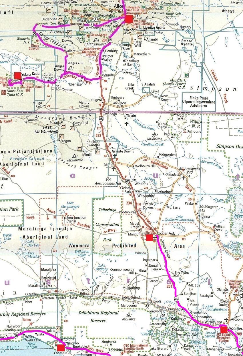 19-02-27-map