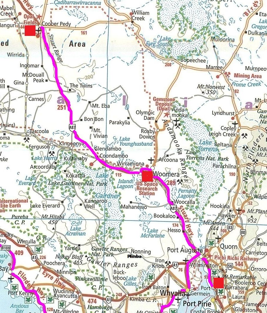 19-02-28-map