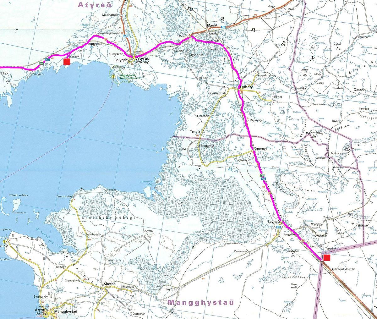 19-06-20-map