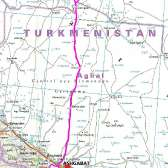 19-06-24-map
