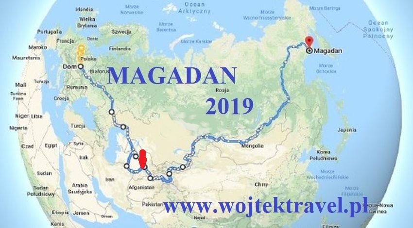 19-06-26-magadan-2019-trasa