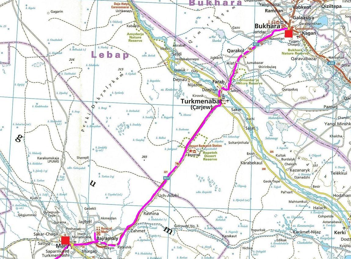 19-06-27-map