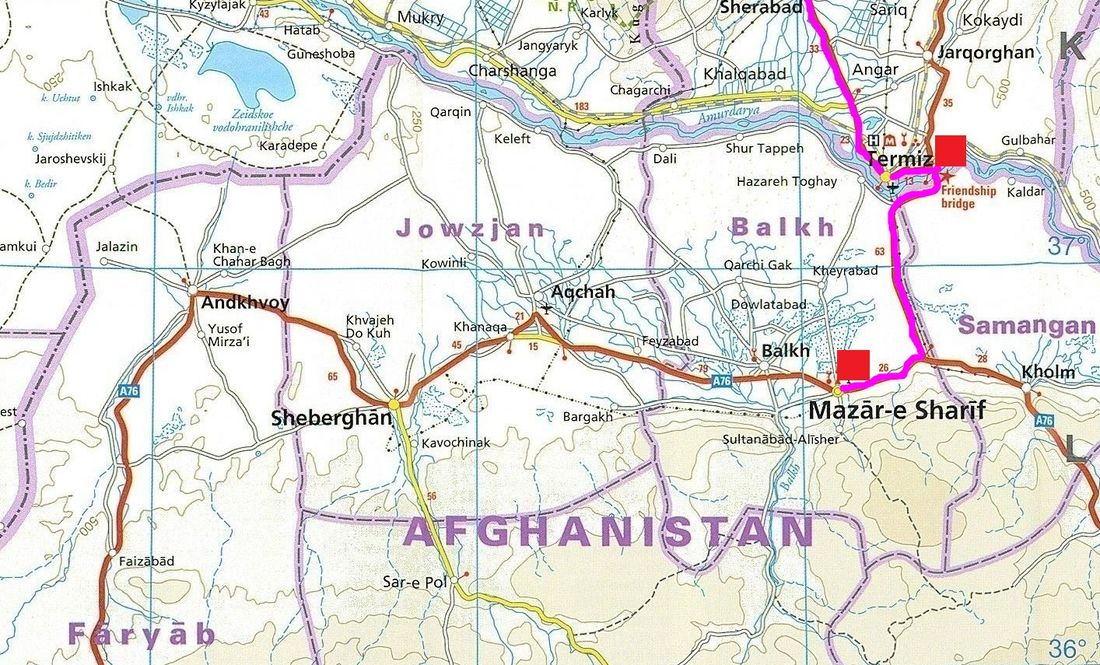 19-06-29-map