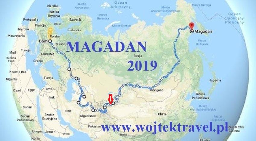 19-07-08-magadan-2019-trasa
