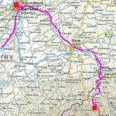 19-07-14-map