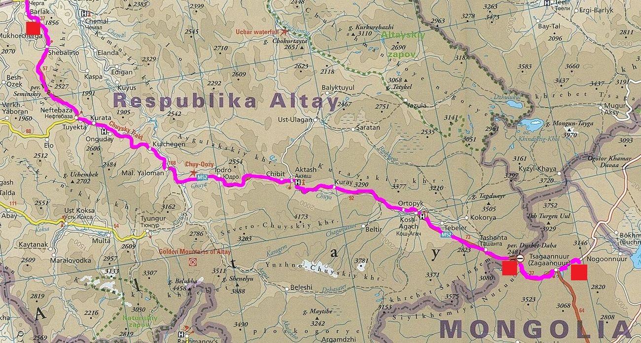19-07-15-16-map