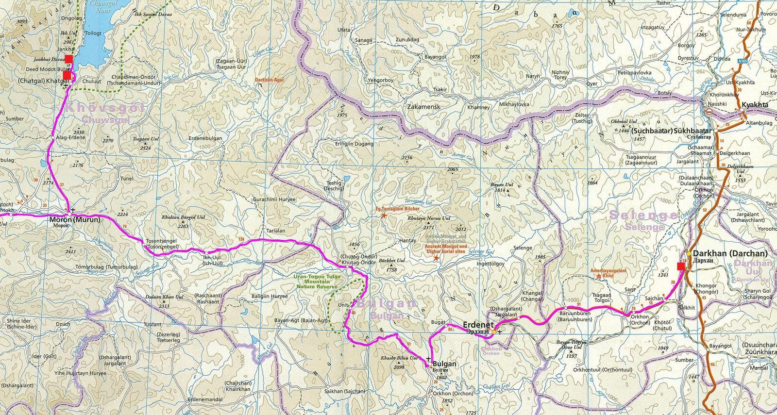19-07-20-21-map