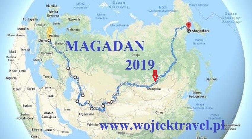 19-07-20-magadan-2019-trasa