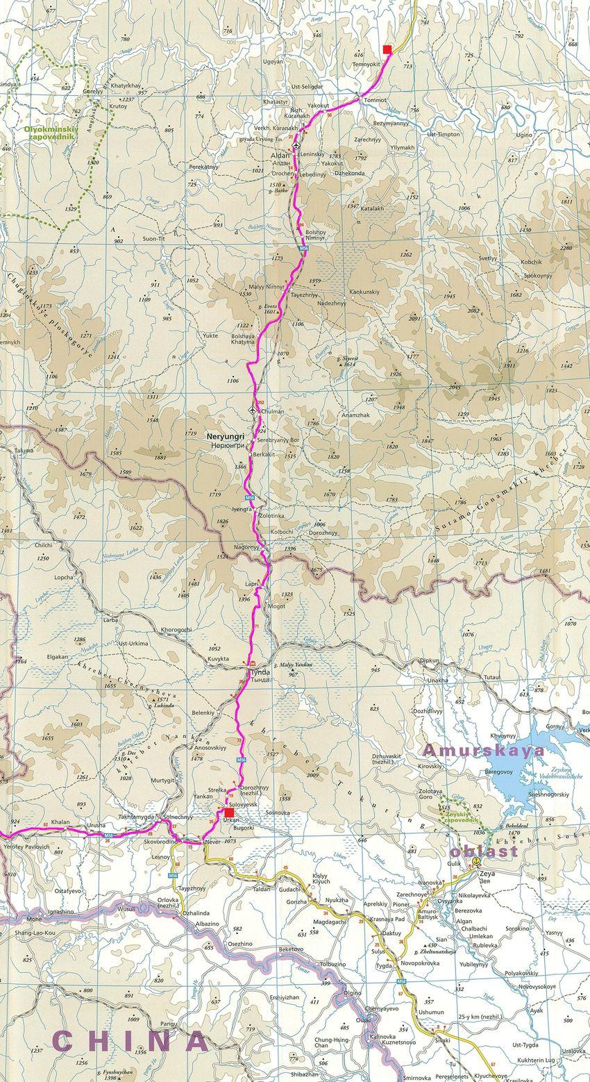 19-07-27-map