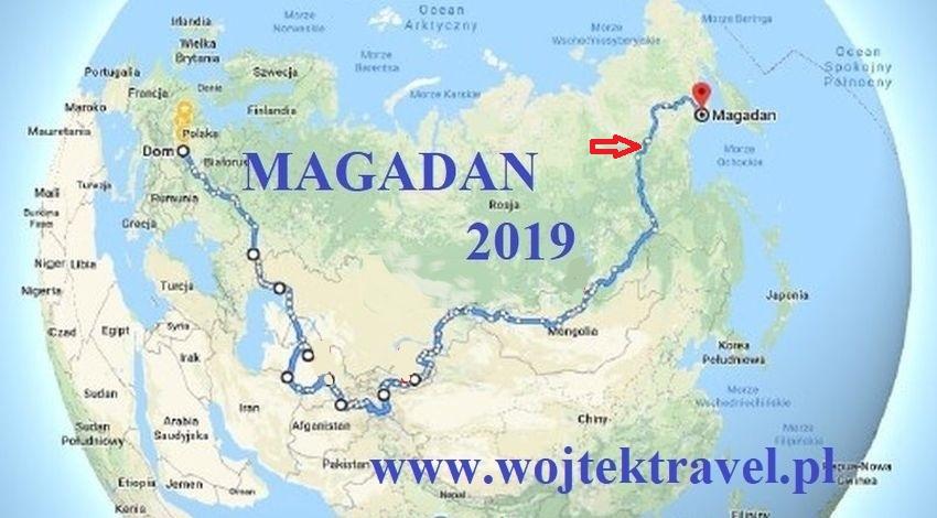 19-07-28-magadan-2019-trasa