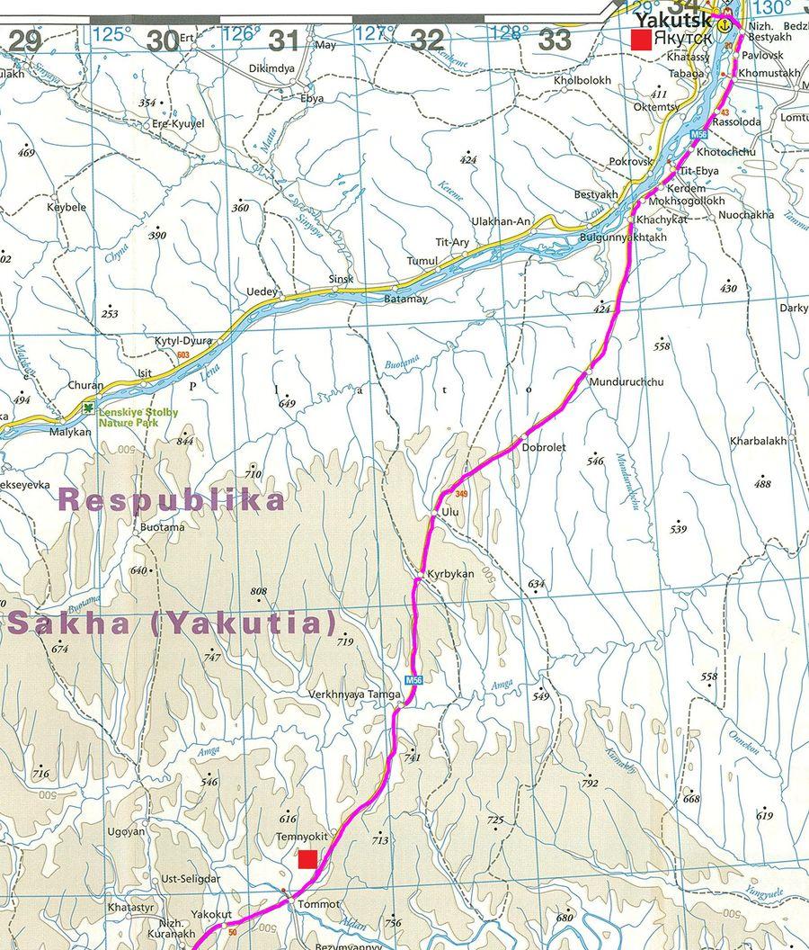19-07-28-map