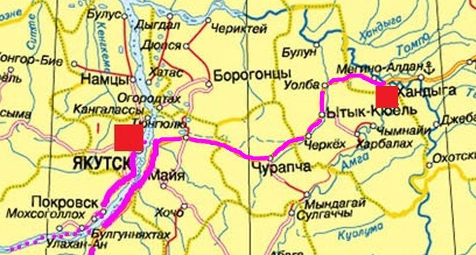 19-07-30_map