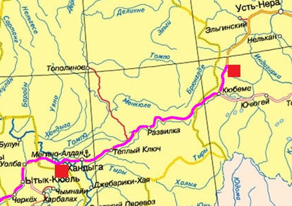 19-07-31_map