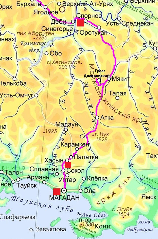 19-08-03-04_map
