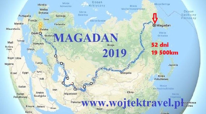19-08-03-magadan-2019-trasa