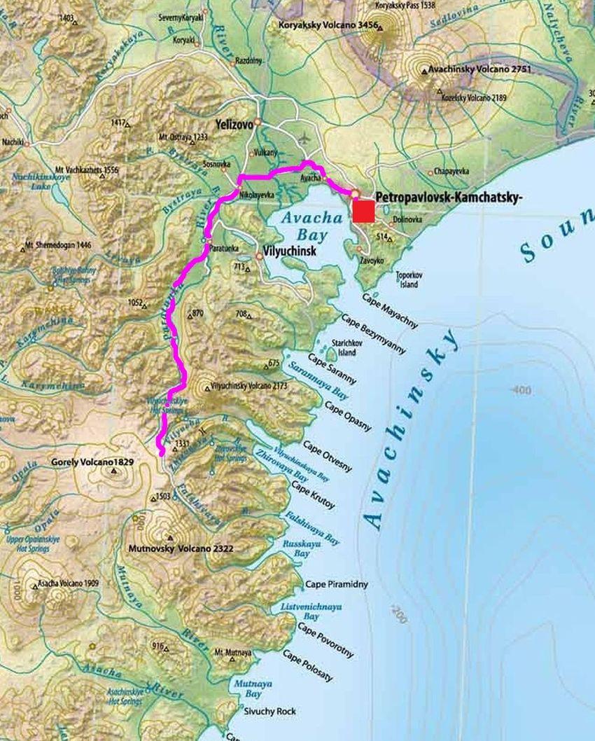 19-08-08-map