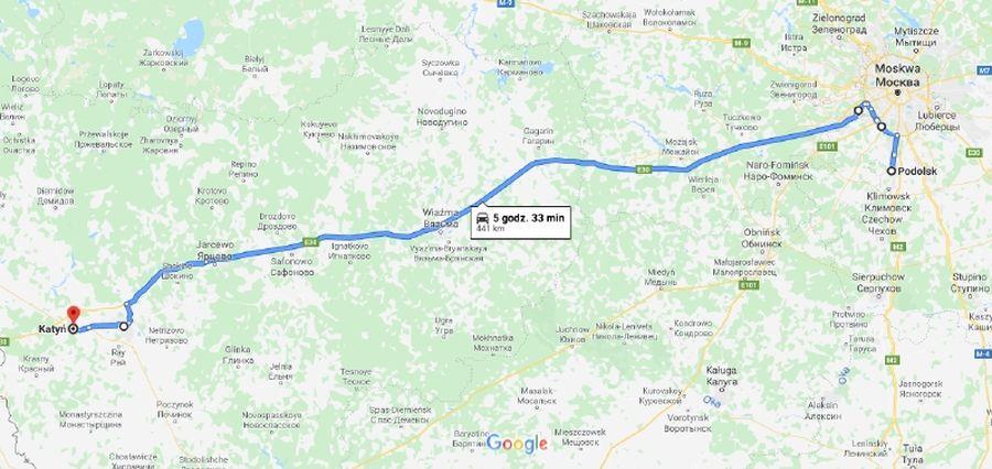 19-10-10-podolsk-katyn-map