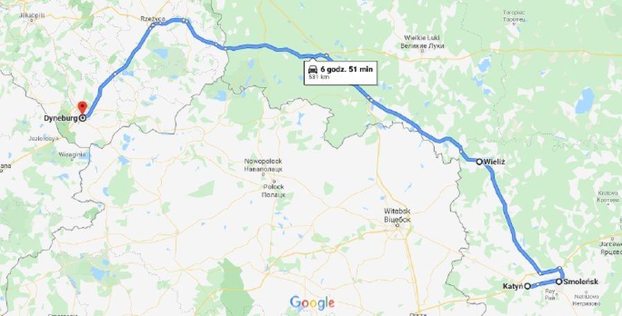 19-10-11-katyn-daugaspilis-map