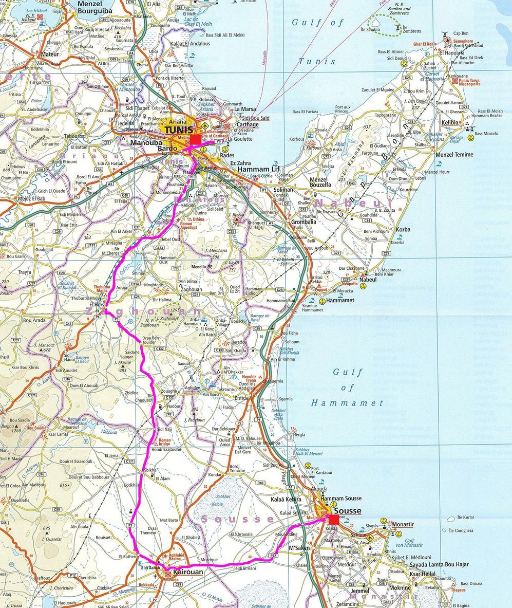 19-11-17-map