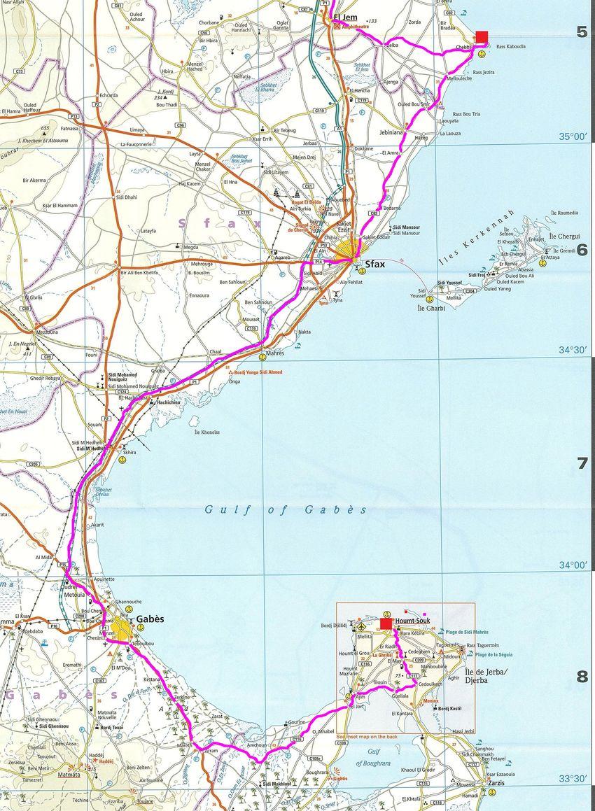 19-11-19-map