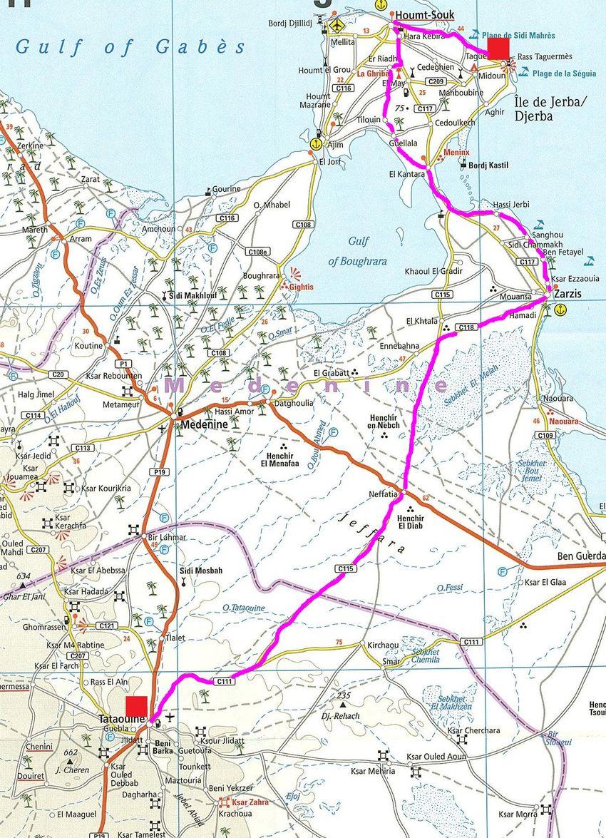 19-11-20-map