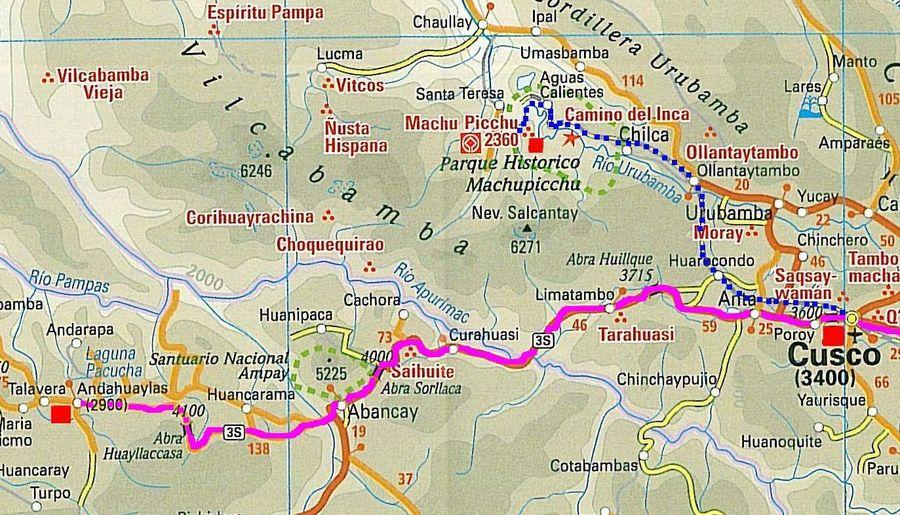 19-11-2011-map