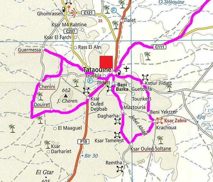 19-11-21-map