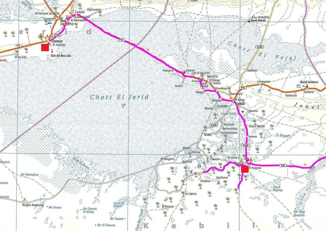 19-11-23-map