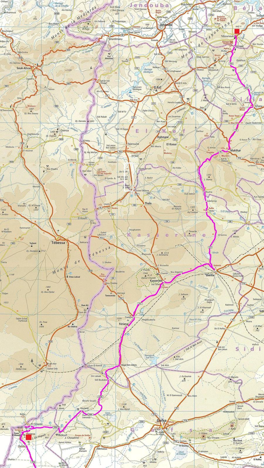 19-11-25-map