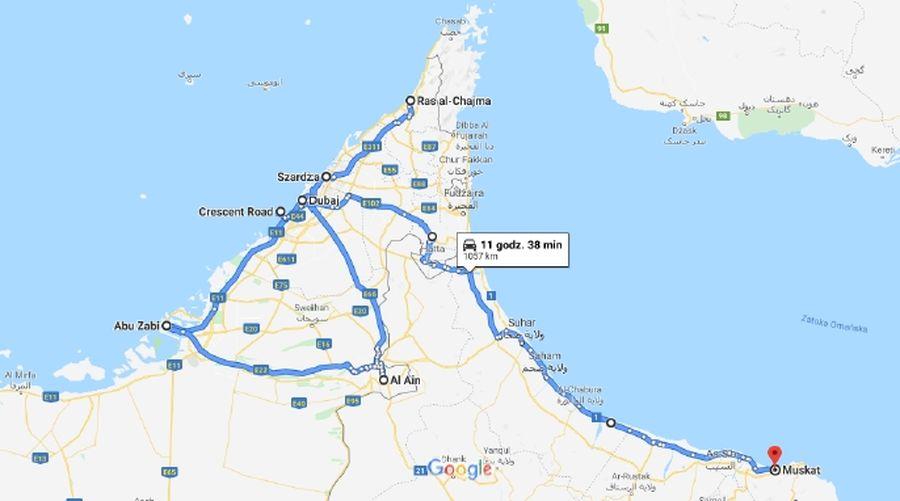 06-12-01-20-map