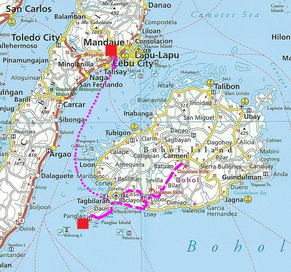 10-11-02-20-map