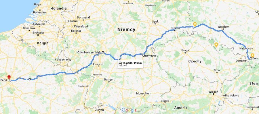 20-07-08-10-map
