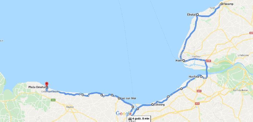 20-07-13-map
