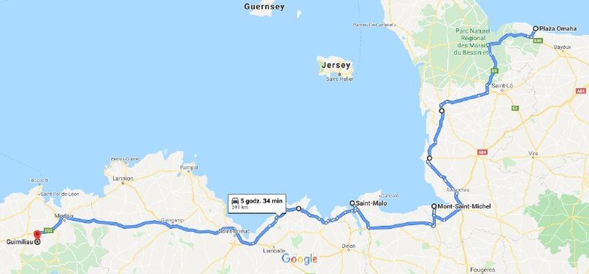 20-07-14-map