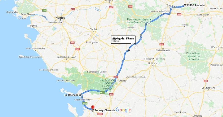 20-07-18-map